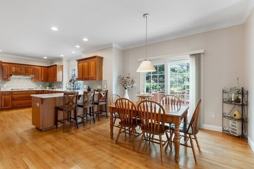 2 George Root Way, North Reading, MA 01864 - Photo 6