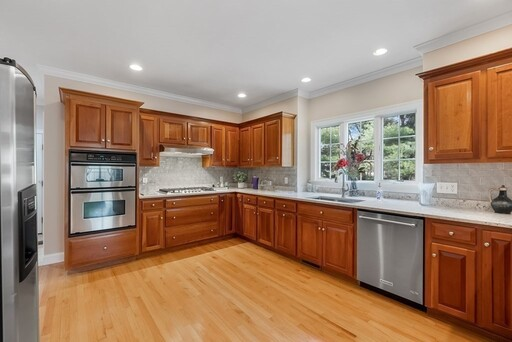 2 George Root Way, North Reading, MA 01864 - Photo 8