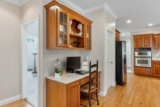 2 George Root Way, North Reading, MA 01864 - Photo 9