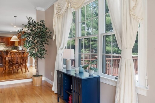 2 George Root Way, North Reading, MA 01864 - Photo 13