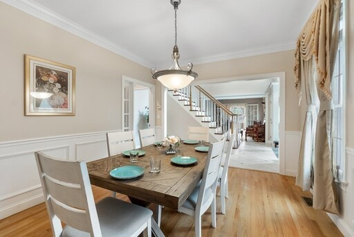 2 George Root Way, North Reading, MA 01864 - Photo 17