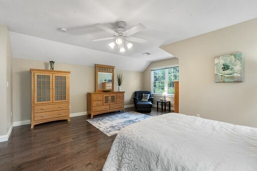 2 George Root Way, North Reading, MA 01864 - Photo 24