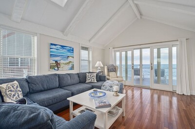 Main Photo: 272 Central Ave, Scituate, MA 02066