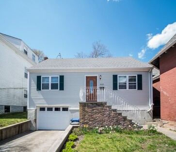 Main Photo: 839 County St, New Bedford, MA 02740