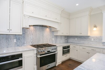 6 Clifford St, Wellesley, MA 02482 - Photo 1