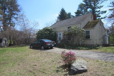 Main Photo: 15 Larch Lane, Reading, MA 01867
