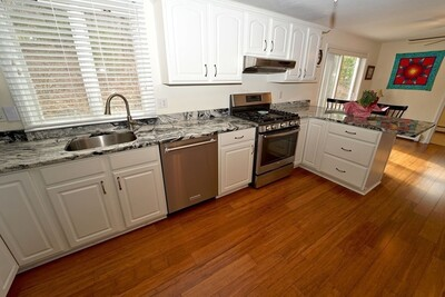 1300 State Rd, Plymouth, MA 02360 - Photo 1