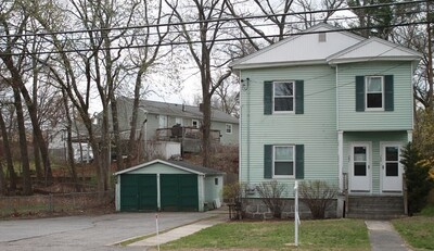 Main Photo: 139-141 Middlesex St, Chelmsford, MA 01863