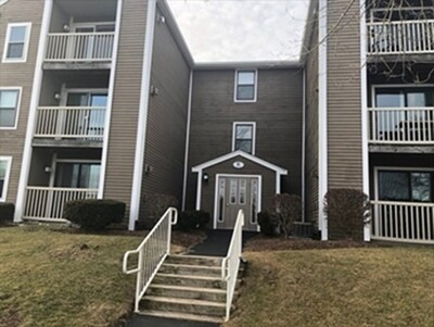Main Photo: 3 Marc Dr Unit 3C11, Plymouth, MA 02360