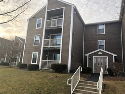 3 Marc Dr Unit 3C11, Plymouth, MA 02360 - Photo 1