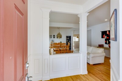 27 Picket Fence, Plymouth, MA 02360 - Photo 1