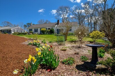 Main Photo: 43 Souwest Dr, Harwich, MA 02645