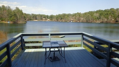 241 Carver Rd Unit 6, Plymouth, MA 02360 - Photo 1