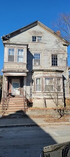 Main Photo: 505 Purchase St, New Bedford, MA 02740