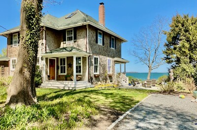2 High Cliff Ave, Plymouth, MA 02360 - Photo 1