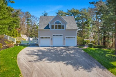 16 Brook Rd, Plymouth, MA 02360 - Photo 1