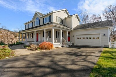 7 Michaels Lane, Gloucester, MA 01930 - Photo 1
