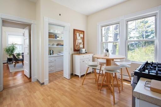 136 Middlesex Rd Unit 3, Newton, MA 02467 - Photo 7