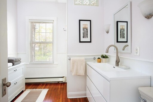 136 Middlesex Rd Unit 3, Newton, MA 02467 - Photo 10