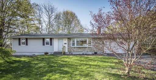 77 Zenith Dr, Worcester, MA 01602 - Photo 2