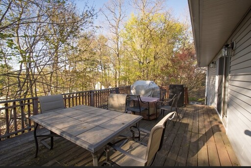 77 Zenith Dr, Worcester, MA 01602 - Photo 4