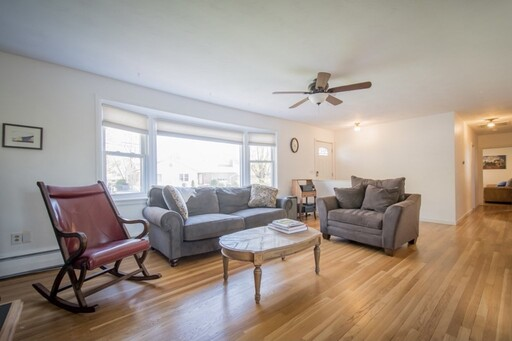 77 Zenith Dr, Worcester, MA 01602 - Photo 9