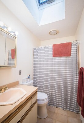 77 Zenith Dr, Worcester, MA 01602 - Photo 11