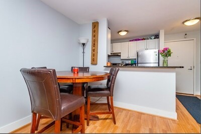 42 8th Unit 5314, Charlestown, MA 02129 - Photo 1