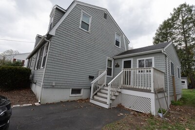 475 Wentworth Ave, Lowell, MA 01852 - Photo 1
