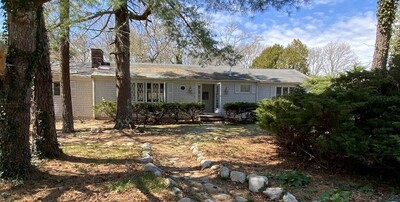 173 Guildford Rd, Barnstable, MA 02632 - Photo 1