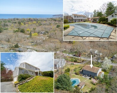 Main Photo: 13 Woodvale Ave, Plymouth, MA 02360