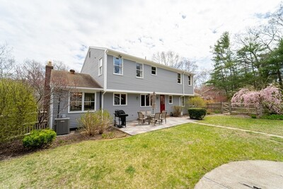 13 Woodvale Ave, Plymouth, MA 02360 - Photo 1
