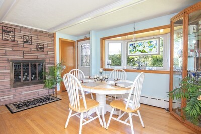 1 Clearwater Dr, Plymouth, MA 02360 - Photo 1