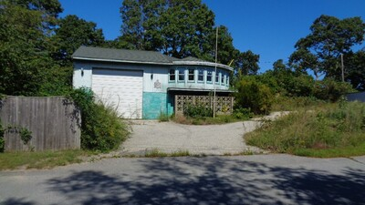 Main Photo: 3 Clearwater Drive, Plymouth, MA 02360