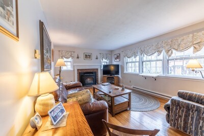 30 Willow Road, Marblehead, MA 01945 - Photo 1