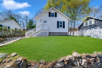 250 Neponset St, Canton, MA 02021 - Photo 1