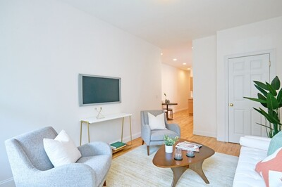 270 Windsor St Unit 1, Cambridge, MA 02139 - Photo 1
