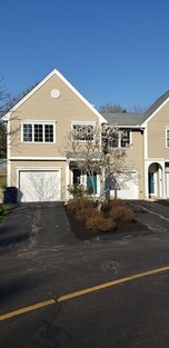 Main Photo: 4 Northridge Dr Unit 4, North Reading, MA 01864
