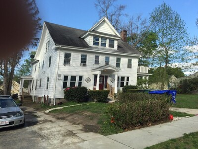 104 Narragansett St, Springfield, MA 01107 - Photo 1