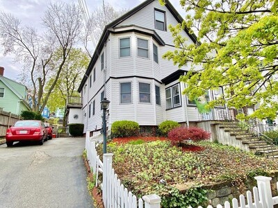 Main Photo: 220 Webster Ave, Chelsea, MA 02150