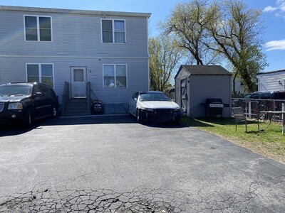 878 Lakeview Ave, Lowell, MA 01850 - Photo 1