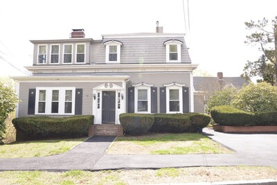 Main Photo: 44 S Central Ave, Quincy, MA 02170