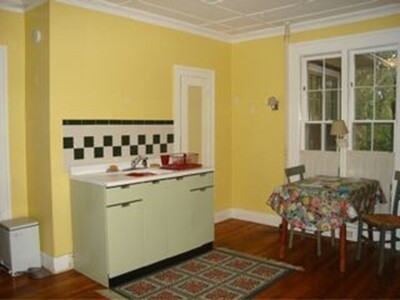 98 Conway Street, Greenfield, MA 01301 - Photo 1