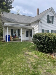 1 Cooper St, Taunton, MA 02780 - Photo 1