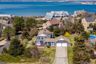 Main Photo: 9 Channel Point Dr, Yarmouth, MA 02673