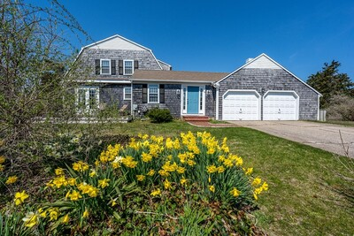 9 Channel Point Dr, Yarmouth, MA 02673 - Photo 1