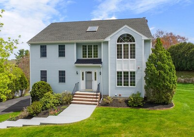 27 Lakeview Ave, Danvers, MA 01923 - Photo 1