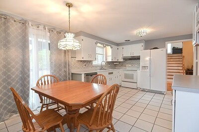 2 Carven Road, Milford, MA 01757 - Photo 1