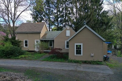 136 Montague City Rd, Greenfield, MA 01301 - Photo 1