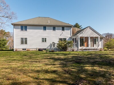 7 Old Town Rd, Beverly, MA 01915 - Photo 1